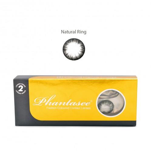 Phantasee Natural Ring