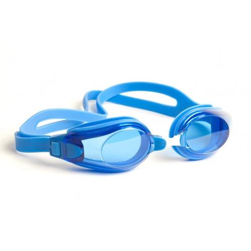 Okulary pływackie SHARKWAY