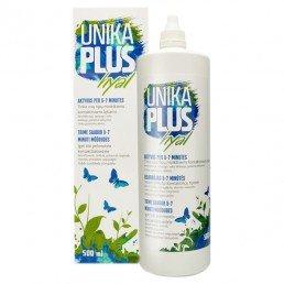 Unika Plus Hyal (500 ml)