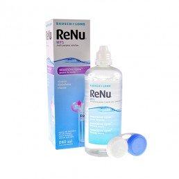 ReNu MPS (240 ml)
