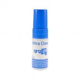 Ultra Clear (25 ml)