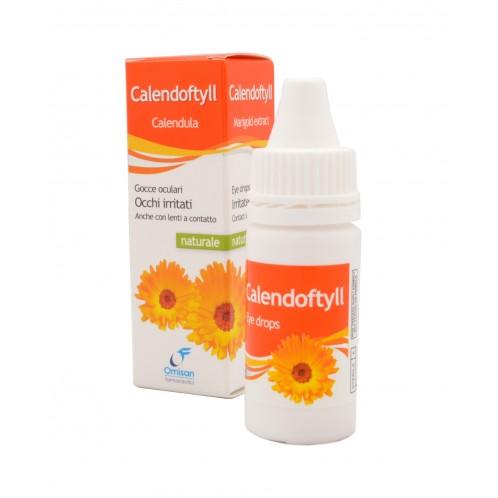 Calendoftyll Calendula (15 ml)