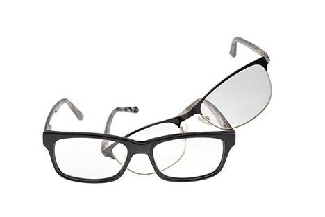 BluBlock okulary
